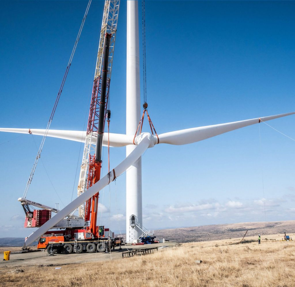 BTE-Renewable-Energy-Producers-About-1