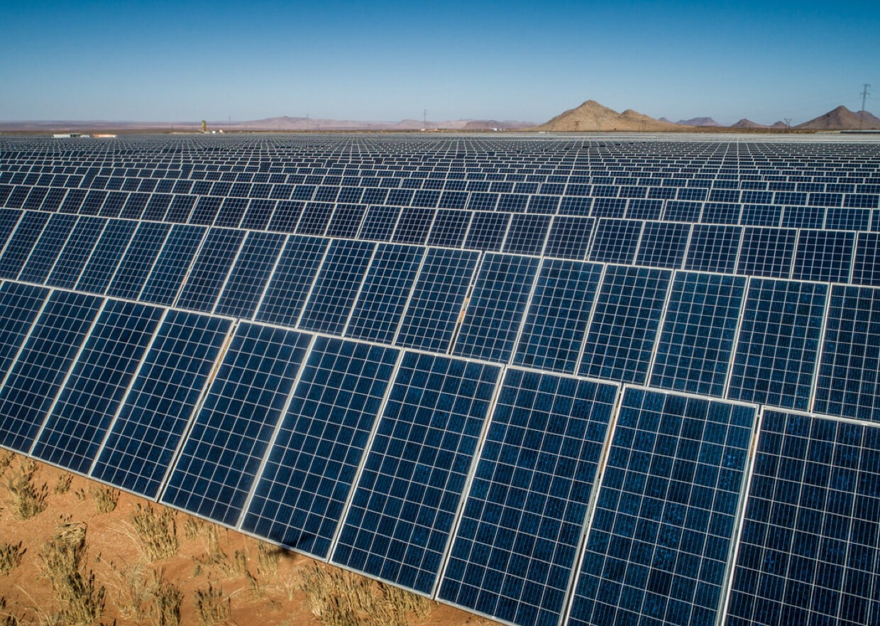BTE-Renewable-Energy-Producers-About-2