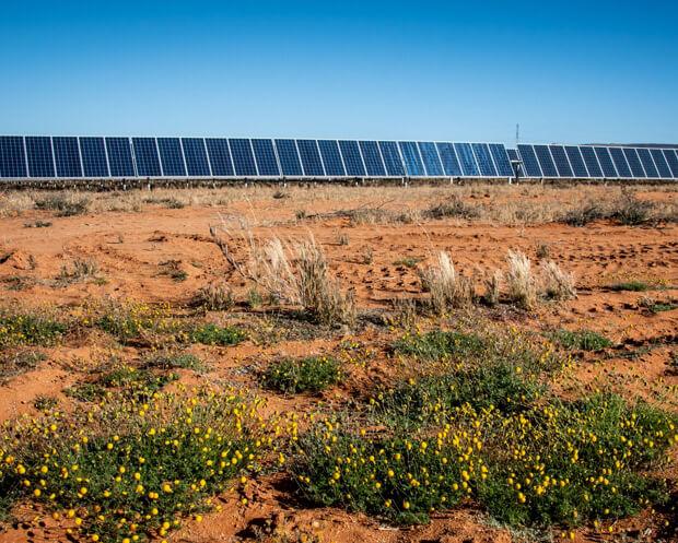 BTE-Renewable-Energy-Producers-Sustain-1