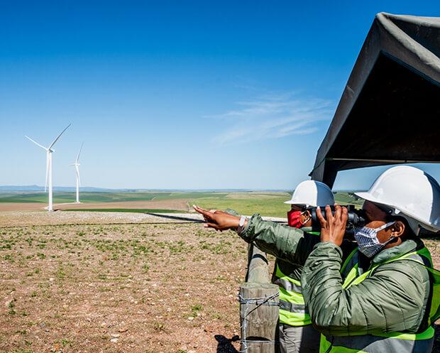 BTE-Renewable-Energy-Producers-Sustain-2