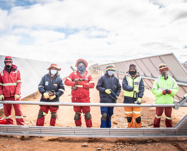 BTE-Renewable-Energy-Producers-Sustain-3