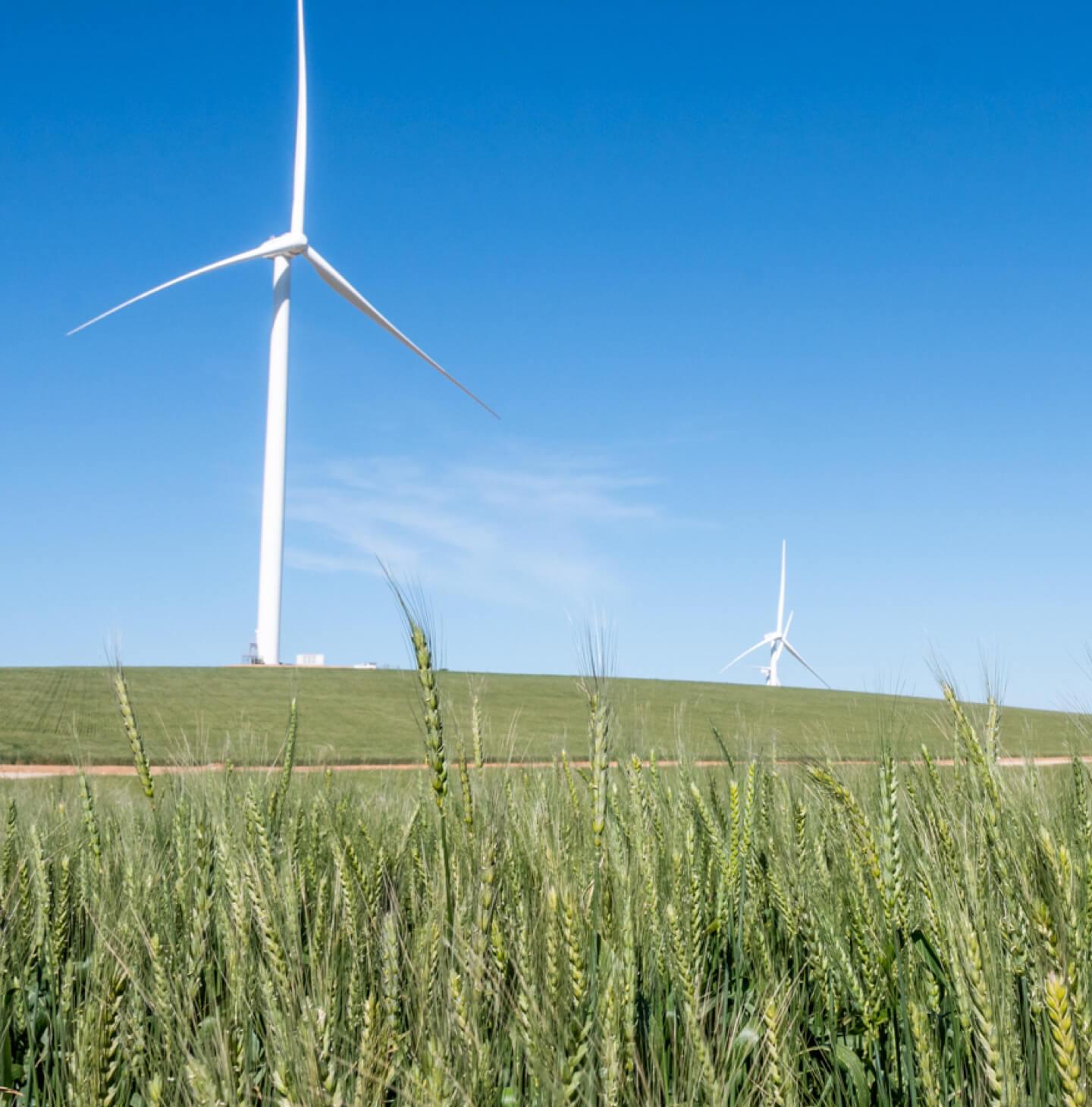 BTE-Renewable-Energy-Producers-Sustain-4